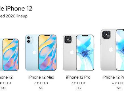 最新iPhone12シリーズ修理即日可能です「あいプロ米子店」米子市内、最安修理宣言!!